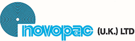 Novopac Ltd Logo